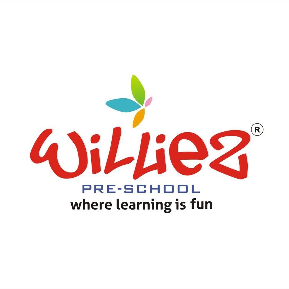 Williez